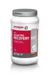 Sponser Power 44/44 Pro Recovery Choclate