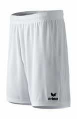 Rio 2.0 Shorts without inner slip