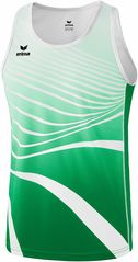 Athletics Singlet, drakt