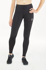 Performance running tights long lady