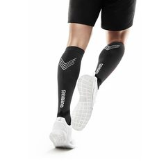 Rehband RX Compression socks