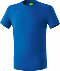 Teamsport T-shirt, T-skjorte