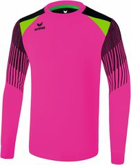 Goalkeeper Jersey Elemental