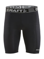 CRAFT  Compression short tights