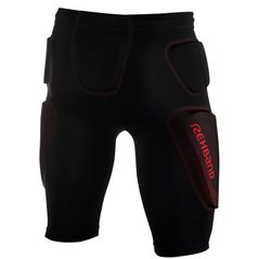 Rehband RX Contact shorts