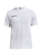CRAFT Squad jersey solid