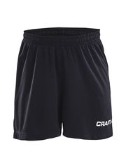 CRAFT squad short solid Jr