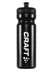 CRAFT Water Bottle 700cl