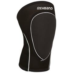Rehband PRN Knee Pad 3mm