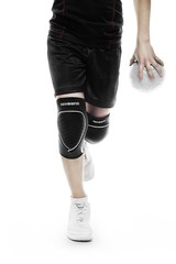 Rehband Orginal Knee Pad jr. par