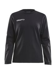 Progress GK sweatshirt Dame