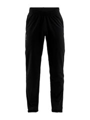 Progress GK sweatpant