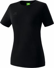 Teamsport T-shirt dame, T-skjorte